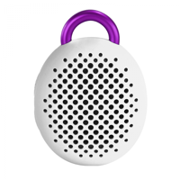 Picture of Divoom Bluetune-bean BT speaker white