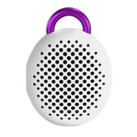 Picture of Divoom Bluetune-bean BT speaker white
