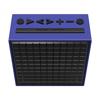 Picture of Divoom Timebox LED BT speaker blue