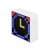 Picture of Divoom Timebox mini LED BT speaker white