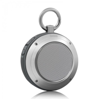 Picture of Divoom Voombox travel BT speaker silver