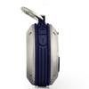 Picture of Divoom Voombox travel BT speaker blue