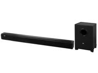 Picture of TREVI SB 8340 SW 40W BLACK