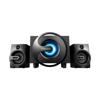 Picture of SONICGEAR TITAN 5  BTMI 2.1 20W FM/USB/BT/AUX