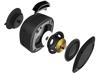 Picture of Divoom Airbeat-10 BT speaker blue