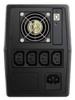 Picture of Delta UPS Agilon VX-1500VA Line-interactive 1500VA/900W