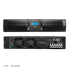 Picture of Delta UPS Amplon RT 6K GES602