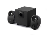 Picture of Edifier M1390BT 2.1 BT 34W speakers black