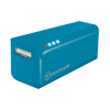 Picture of Tuncmatik Mini Charge 2000mAh PowerBank Blue