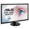 "Picture of ASUS 21.5"" VP228DE FullHD VGA"