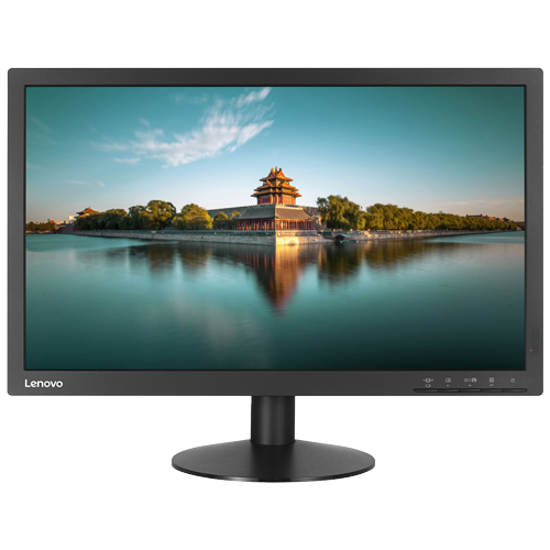 "Picture of Lenovo ThinkVision 21,5"" T2224d"