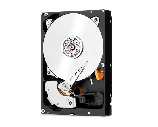 """Picture of Intenso HDD 2TB 3.5"""""""