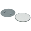 Picture of LogiLink Smoke Detector Magnetic Sheet