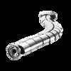 Picture of LogiLink Flexible vertikalni nosač kablova