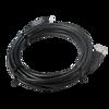 Picture of Logilink vezice za kablove 100kom, 150X2.5mm, crne