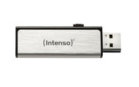 Picture of INTENSO USB flash 2.0 16GB Mini Mobile Line