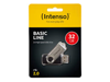 Picture of INTENSO USB flash 2.0 32GB Basic Line