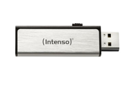 Picture of INTENSO USB flash 2.0 32GB Mini Mobile Line