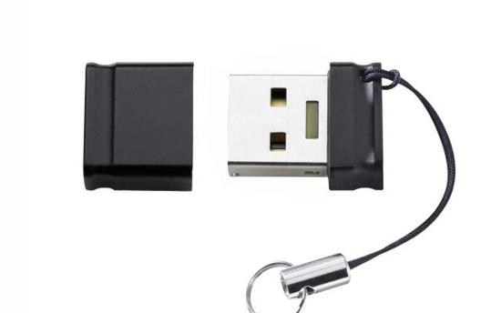 Picture of INTENSO USB flash 3.0 16GB Slim Line