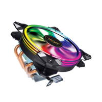 Picture of SONICGEAR CPU Cooler, ARCTIC Storm 2 RGB R4