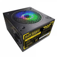 Picture of ARMAGGEDDON PSU Voltron Bronze 300FX 300W