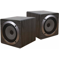 Picture of SONICGEAR TWS6 2.0 BT/AUX