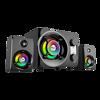 Picture of SONICGEAR TITAN 7 Pro BTMI 2.1 25W FM/USB/BT/AUX