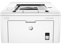 Picture of HP LaserJet PRO M203dw G3Q47A