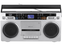 Picture of Trevi RR 504 BT