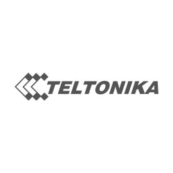 Picture for manufacturer Teltonika