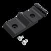 Picture of Teltonika DIN Rail Kit for 35mm rail