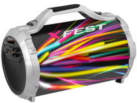 Picture of Trevi XF 300 MAX