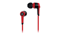Picture of Genius Headset with microphone HS-M225 RED