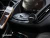 Picture of Manhattan Magnetic car holder za mobilni telefon