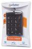 Picture of Manhattan Numericka Tastatura USB