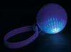 Picture of Manhattan Sound Science Atom, BT speaker, Ljubicasta