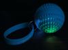 Picture of Manhattan Sound Science Atom, BT speaker, Plava