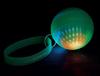 Picture of Manhattan Sound Science Atom, BT speaker, Zelena