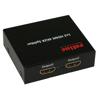 Picture of Secomp Roline 4K HDMI Splitter 2-port