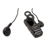 Picture of Secomp Value Bluetooth BT In-Ear Headset, black