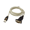 Picture of Secomp Roline Converter Cable USB to RS232 Serial, 1.8 m