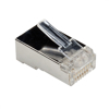 Picture of Secomp Roline Konektor RJ45 Cat5e Modular Plug,