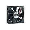 Picture of InterTech Fan 80mm Bulk 3pin
