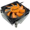 Picture of InterTech CPU Cooler T-200 RGB Aktivan