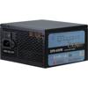 Picture of InterTech PSU Energon EPS-650W ATX