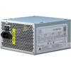 Picture of InterTech PSU SL-500W Plus ATX