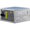 Picture of InterTech PSU SL-700 Plus ATX