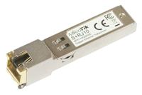 Picture of Mikrotik S+RJ10 SFP+ modul RJ45 10Gbps do 200m