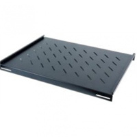 Picture of SAFEWELL SWSHELF4P-650