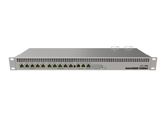Picture of MikroTik RB1100AHX4